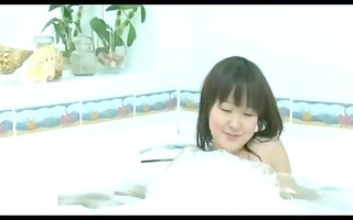 asian legal age teenager play teenvids.us smol