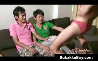 super lewd oriental homosexual porn movies part3