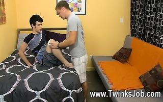 twink sex ryan bjs down the mature chaps manhood