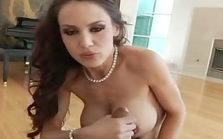 a-hole screwed large mambos d like to fuck