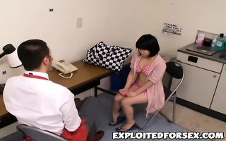 blackmailed juvenile wife 3