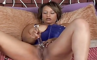 marvelous darksome d like to fuck has a chubby
