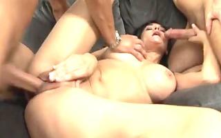 milfs want juvenile fellas -10