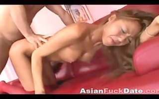 oriental sex flawless doll