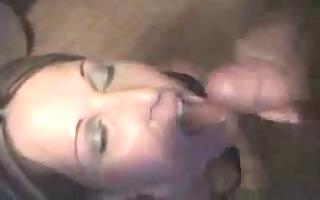 girl fucking in home dilettante vids