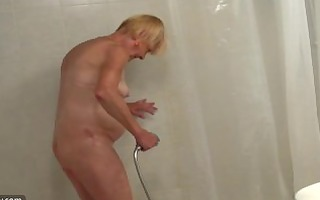 granny and youthful hotty have sex jointly