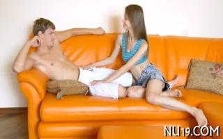 hawt legal age teenager porn vidios