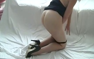 hot milf id like to fuck with glasses play with