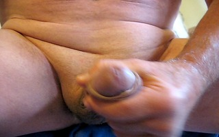 210 yrold grandpapa older dick #92 close closeup