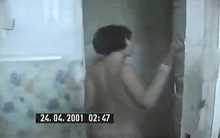 older russian porn tube video scene pair home