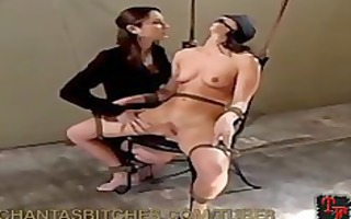 femdom copulates better than any stud