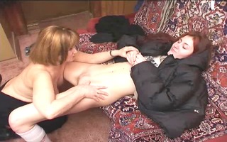 russian mommy and gal 10 of 81