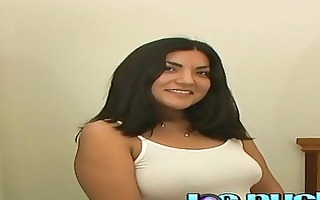 legal age teenager angel in a oral pleasure act