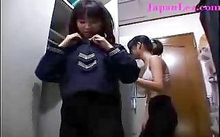 juvenile lolitas st time lesbo kissing