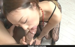 rina yuuki is an asian babe that is wishes for