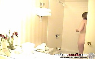 chubby legal age teenager filmed in hotel nude