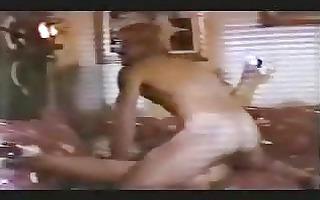classic dilettante homemade sex adventures