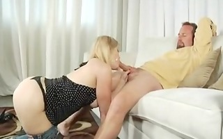 sexy mother id like to fuck 84