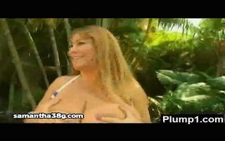 perverted wild chubby big beautiful woman porn