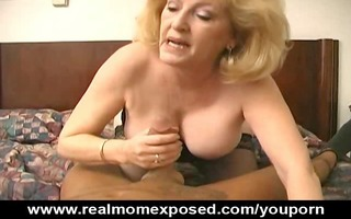 fucking your breasty wife in vegas