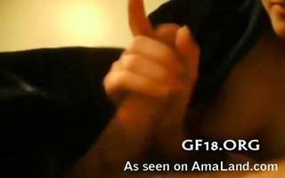 free girlfriend porn vids