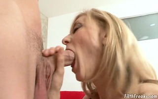 hottest d like to fuck oral stimulation ever!