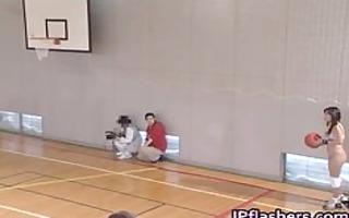 japanese amateurs play half part11