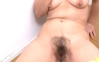 mature japanese mother desires sons friend weenie
