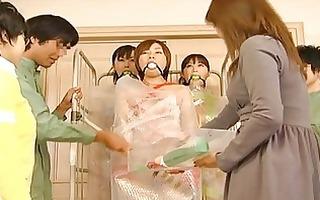 japanese av model cute office hotty