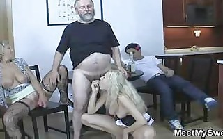 mom!! dad!! stop fucking my girlfriend!!!!