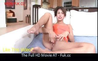 lustful legal age teenager takes it is all ways