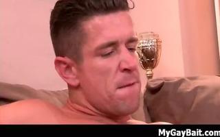 playtime with sugar dad - homosexual porn 11
