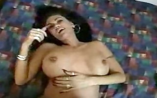 slutty latina d like to fuck t live without to be