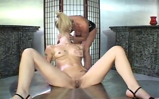 squirting babes...f710