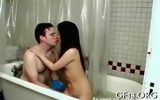 ex girlfriend porn fotos free