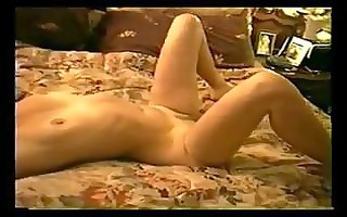 ruusian wife st time home episode