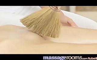 massage rooms silky skin on skin juvenile lesbo