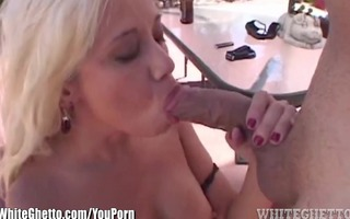 whiteghetto sexually excited mother i fucked