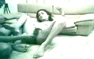 large tit indian sucked in her ratty apartment
