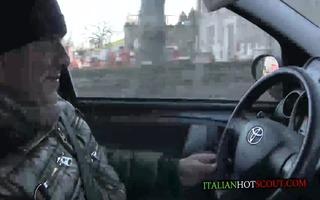 amatoriale italiano ragazza italiana bellissima