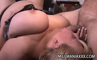 overweight large tit d like to fuck cassie bianca