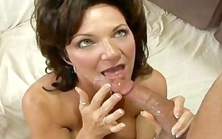 slutty d like to fuck deauxma receives a recent