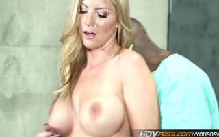 blond d like to fuck brianna brooks screwed by