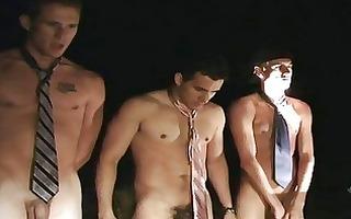 str college boys caught fucking on tape