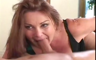 anastasia sands aged hotties younger boyz 2