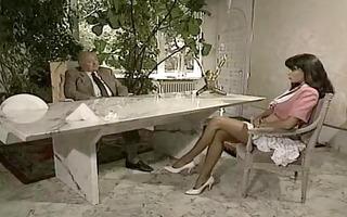 les contes immoraux (7682) full porn video