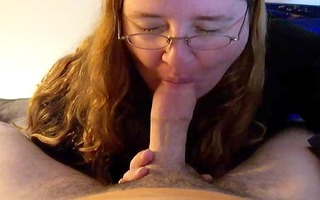 big beautiful woman non-professional mother i