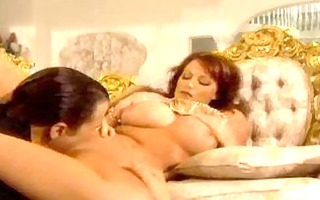 classic milf slutty for hard shlong