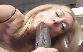 breasty mother i nina hartley hard fuck by a