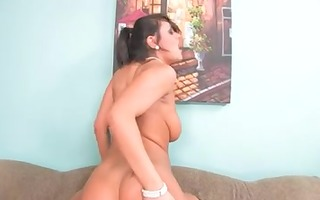 jayden james lesbo some